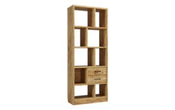 Купить Все модули для стенок в Алупке в Интернет-магазине матрасов и мебели для дома Matraskoff.ru